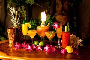 tiki cocktail ricette tiki lista cocktail tiki