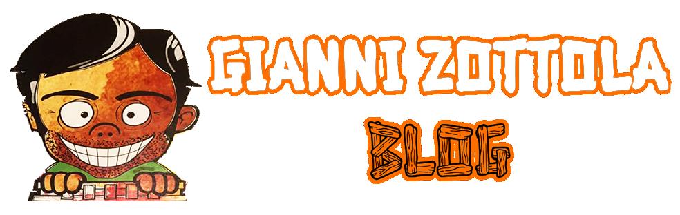 Gianni Zottola